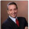 Richard J. Monello