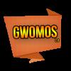 Aide LED réagit au son - dernier message par Gwomos
