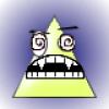 Аватар для izdaliia