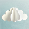 Mon petit nuage