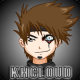KHCloud