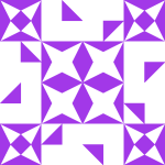 Hyacinthquuc