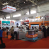 MedTec China 2015/2016 exhi... - last post by YOHOEXPO