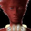 Вопросы по игре - последнее сообщение от sifa
