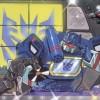 New Transformers SKUs from TRU Canada - last post by chonosmoon
