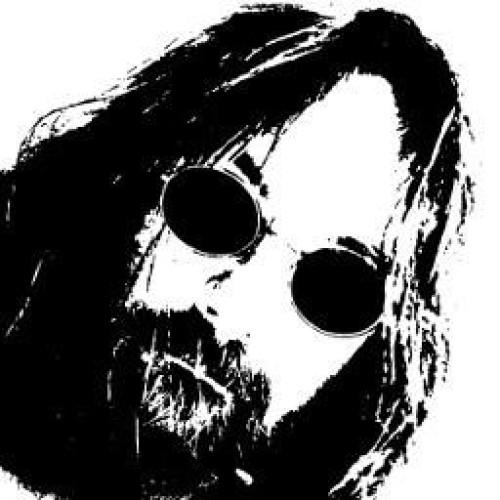 wiltur profile picture