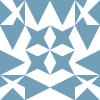 Το avatar του χρήστη donakri