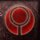 Panu53's avatar