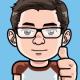f70r1an's avatar