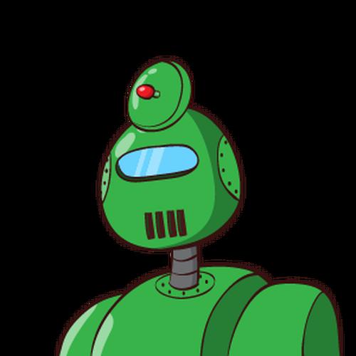 SLATTACKER profile picture
