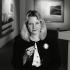 Wendy Blazier's avatar
