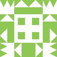 Group logo of Logo