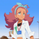 AquaBenten's avatar