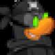 DjZombieKid's avatar