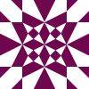 Το avatar του χρήστη aparadektos7