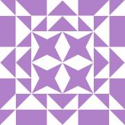 14d6c660eaeba704686a17fc5e1f6eaa?s=180&d=identicon