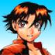 Blazeddc's avatar