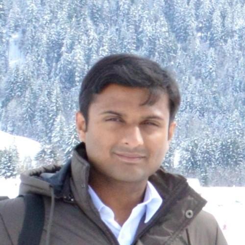karmakomik profile picture