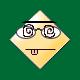 Аватар пользователя Bad *-* Girl