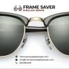 framesaver's Photo