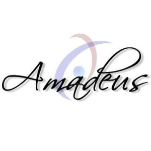 Avatar of Amaedeus