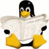 World IPv6 Launch - Lançamento Mundial do IPv6 em 2012 - último post por Genix Info