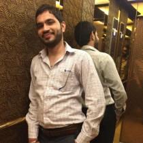 dineshdhiman's picture