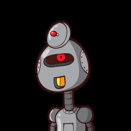 alongal4 profile picture