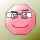 Dmitry Starkov Contact options for registered users 's Avatar (by Gravatar)