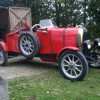 Twin engined straight 8 Riley - last post by r1leysp