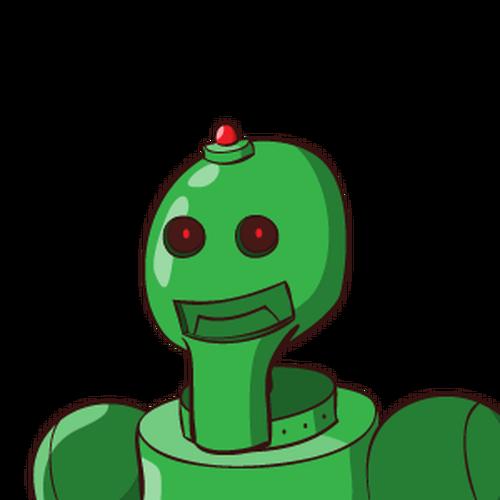 GMRMarcVideos profile picture