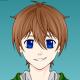Jason324's avatar