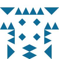 Group logo of  ()