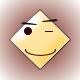 аватар: farksmin