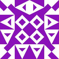 Group logo of Aditi4surat