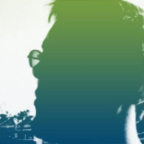 LiracoMX profile picture