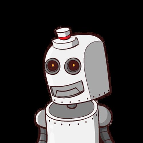 Nizeus profile picture