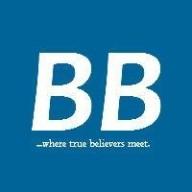 believersboard