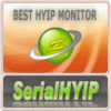 Complete Hyips Black List - last post by SerialHYIP