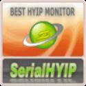 SerialHYIP's Photo
