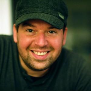 Profile picture for Brian Schwartz