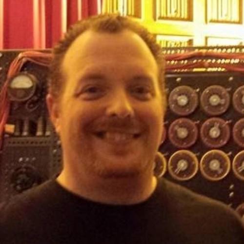computa_mike profile picture