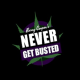 Profile picture of NeverGetBusted.com