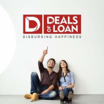 Profile picture of dealsofloan