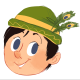 ihartsnape's avatar