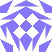 user1565964852 Billiard Forum Profile Avatar Image