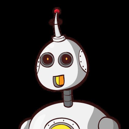 WingmanImd profile picture