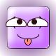 Аватар пользователя So_Bad