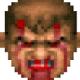 udp11's avatar
