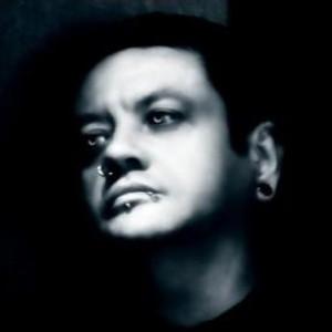 Profile picture for Calum Gray